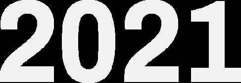 2021-gris