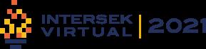 Intersek Virtual Logo